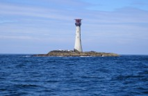 smalls lighthouse